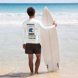 Surf & Beach